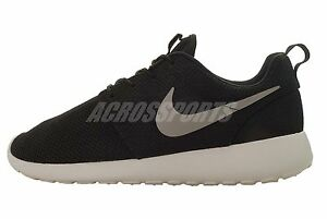 Nike Rosherun Roshe Run Mens NSW Sportswear Running Shoes Casual 4 Select 1