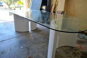 dining table Ashmore Gold Coast City Preview