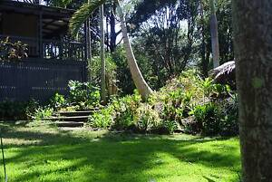EWINGSDALE, BYRON BAY best offer by this FRIDAY 27/01/2016 Ewingsdale Byron Area Preview