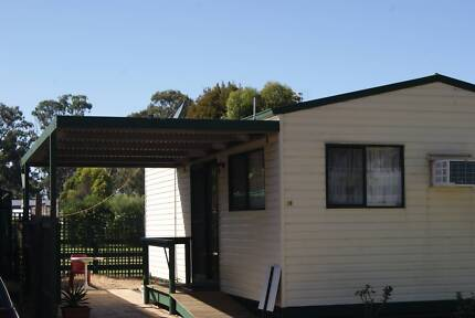 1 Bedroom relocatable Cabin Bairnsdale East Gippsland Preview
