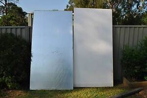 POLYSTYRENE SHEETS Cobbitty Camden Area Preview