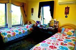 Beautiful Cozy Master Room Townhouse near Trendy Leederville CBD Northbridge Perth City Area Preview
