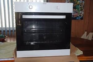 Chef Fan Forced Oven Gumtree Australia Free Local