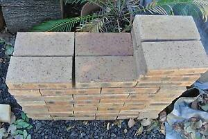 Pavers for sale Ipswich Ipswich City Preview