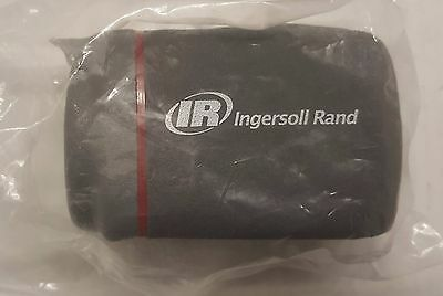 Ingersoll Rand Rubber Boot/ Cover fits IR 35MAX & 15QMAX Impact Wrench #35-BOOT - Ingersoll Rand Cover