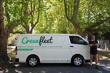 Greenfleet Gardens Carnegie Glen Eira Area Preview