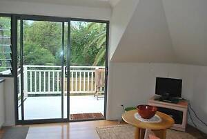 Lindfield walk to station Single bedroom Granny Flat Lindfield Ku-ring-gai Area Preview