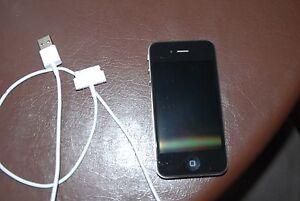 Apple I Phone 4 Northam Northam Area Preview