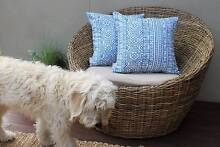 Online Home Business for Sale - Fabric, Cushions, & Wall Art Barwon Heads Outer Geelong Preview