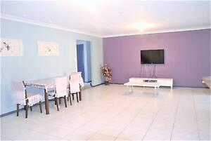 4 bedrooms home, DOUBLE Garage, Huge Back yard! Parkinson Brisbane South West Preview