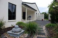 Beautiful home on Turners Beach waterfront Turners Beach Central Coast Preview