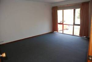 2BR Unit for Rent in CLAYTON - Superb locaton, own street front! Clayton Monash Area Preview