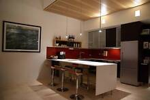 SPACIOUS DESIGNER APARTMENT - FURNISHED - NEAR UWA & HOSPITALS West Perth Perth City Preview