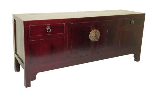 Antique Chinese Petit Ming Cabinet (3372), Circa 1800-1849