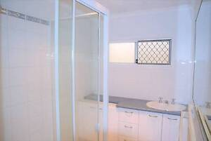 Furnished 3+1 rooms house for rent, close to everything Eight Mile Plains Brisbane South West Preview