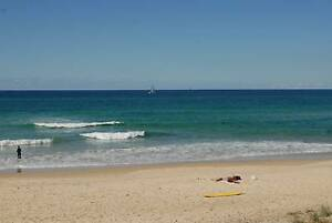 Motels 200 Metres off Great Surfing Beaches Broadbeach Gold Coast City Preview
