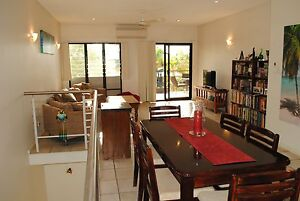 Townhouse for rent - Bayview Bayview Darwin City Preview