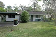 House for rent in Callala Bay, 3BR, quiet and renovated Callala Bay Shoalhaven Area Preview