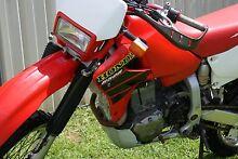 Honda XR650R in top condition Berri Berri Area Preview