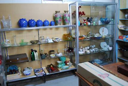 Deceased Estate, Downsizing, Moving, Shed Clearance Auctioneers