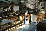 Cafe for sale Fremantle Fremantle Area Preview