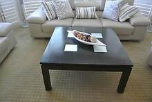 Coffee Table and matching Console Table Chipping Norton Liverpool Area Preview