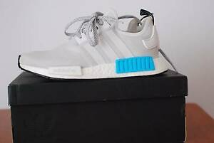 Adidas NMD R1 J size US Mens 6.5 / Womens 7.5 Thornlie Gosnells Area Preview