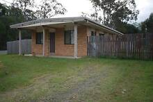 Morayfield 3 bedroom home on 671 sqm of land Morayfield Caboolture Area Preview