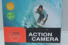 Action Camera buy direct from the importer Lakemba Canterbury Area Preview