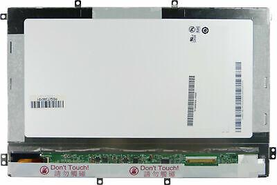 Pantalla LCD Display Asus Eee Pad Transformer Prime TF101 Original
