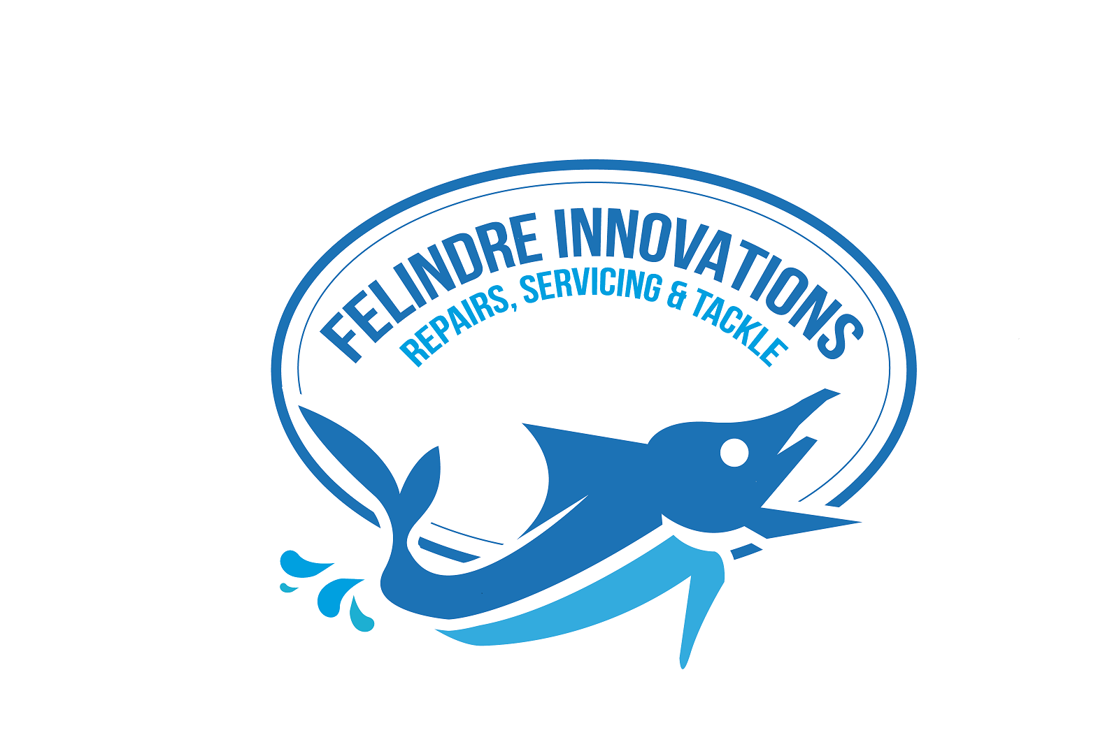 felindreinnovations