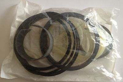 1543252c1 Case Equipment Hydraulic Cylinder Repair Seal Kit - New
