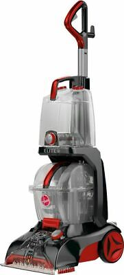 Hoover FH50251 Power Scrub Elite Pet Upright Carpet Cleaner