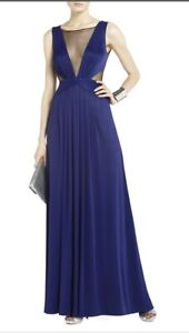 BCBG DRESS, perfect for prom. WORN ONCE
