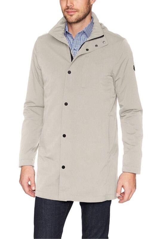J lindeberg mens coat