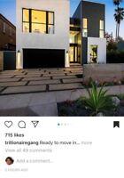 Concrete pattern cost