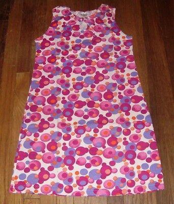 Juniors/Teen Dress Size 3/5 - Avon Tank NIP