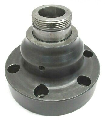 Details about  /PAIR OF NEW HARDINGE WORK STOPS 5C NO 200 /& 250