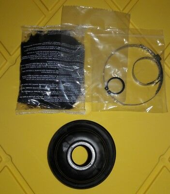 EMPI 86-2188D Inner Boot Kit