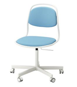 Ikea Orfjall & Sporren chair
