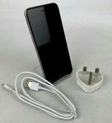 Apple iPhone 6s - 32GB - Space Grey (Vodafone) A1688 (CDMA + GSM) #8039806