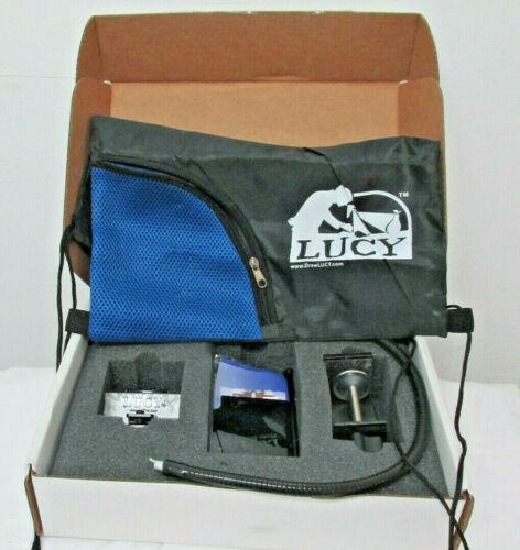LUCY flex w/ Photo Enlarger Drawing Tool Camera Lucida Art