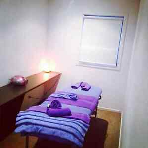 Mobile Massage Doncaster Manningham Area Preview