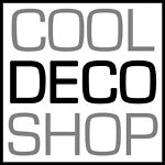 coolDECOshop