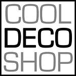 coolDECOshop