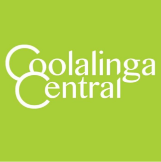 Wanted: Accommodations near Coolalinga Shopping Central.