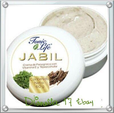 Jabil  Tonic Life  Facial Skin Flaws  Spots On Skin  Scars  Blackheads  Acne