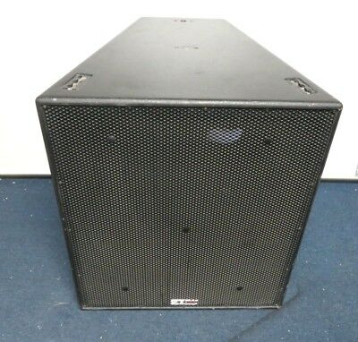 EAW SB-330e Eastern Acoustic Works USA Speaker Stage Monitor d'occasion  Expédié en Belgium