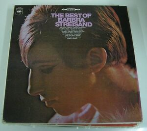THE-BEST-OF-BARBRA-STRAISAND-LP-VINYL