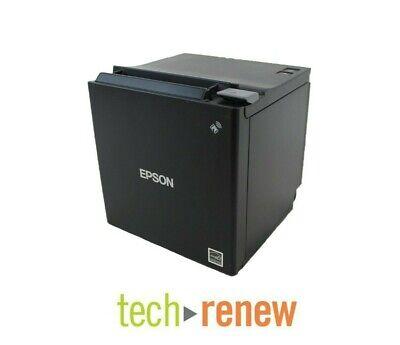 Epson Tm-m30 M335a Usb Thermal Pos Receipt Printer